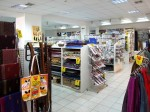 Showroom Emidale, Bucuresti 4