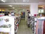 Showroom Emidale, Bucuresti 5