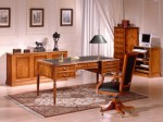 2 Mobilier Ofifran, Classic Furniture, Art And Moble