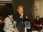 Reuniunea Informala A International Women Association Of Bucharest 07