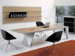 Mobilier Din Colectia Eracle, Alea Office 05