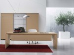 Mobilier Din Colectia Eracle, Alea Office 06