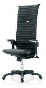 09 Scaun Ergonomic H09 Excellence 9330, HAG