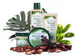 Produse Cosmetice Amazon Forest, Boots