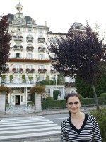 In Fata Grand Hotel Des Iles Borromees 2