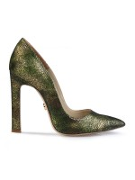 04 W11 Mihai Albu  Shoes Online Shop Green