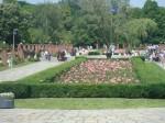 Parcul Herastrau 4