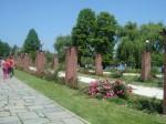 Parcul Herastrau 6