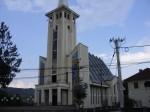 2 Biserica Invierea Domnului 1