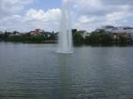 1 Lacul Gheorgheni 1