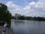 2 Lacul Gheorgheni 2