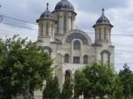 3 Biserica Ortodoxa Sf. Dumitru Cel Nou