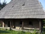 3 Muzeul Satului Sighet 3