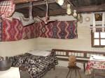 5 Muzeul Satului Sighet 5