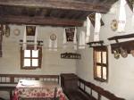 6 Muzeul Satului Sighet 6