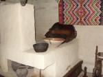 8 Muzeul Satului Sighet 8