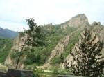 Valea Oltului 2