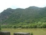 Valea Oltului 3