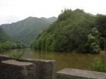 Valea Oltului 6