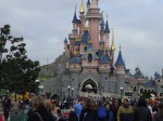 01 Disneyland Paris
