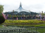02 Disneyland Paris