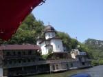 1 Manastirea Mraconia