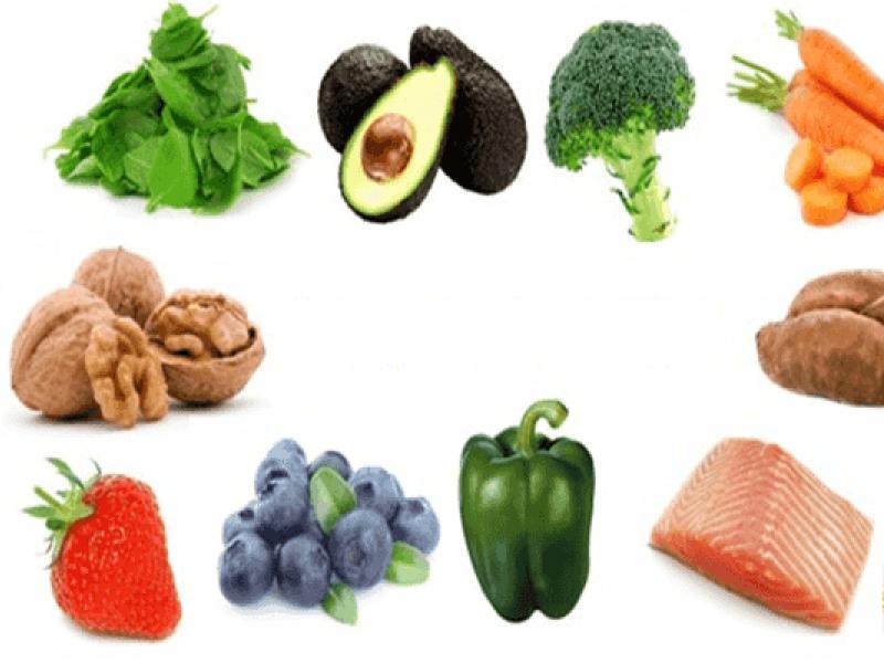 alimente bogate in glucoza