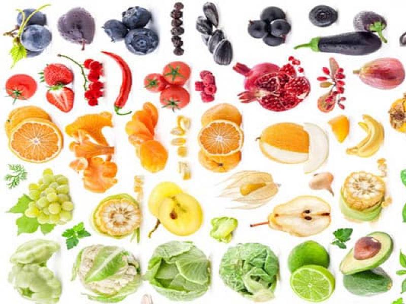 Osnovna 8 Minuta Sagorijevanja Masti Proteini