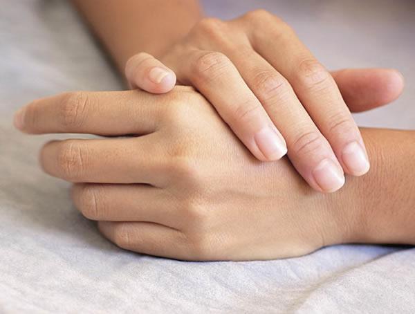 Osteocondroza acuza?ie de incarcare la domiciliu