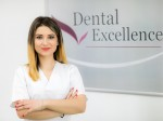 Clinica Dental Excellence 20