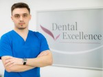 Clinica Dental Excellence 23