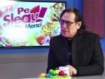 La Medika TV 3