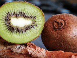 kiwi slabeste sau ingrasa