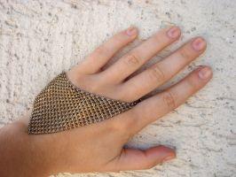 Micoza unghiilor - Terapii alternative - Numarul - Formula AS